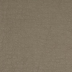 Grande Largeur - Taupe | Upholstery fabrics | Dominique Kieffer