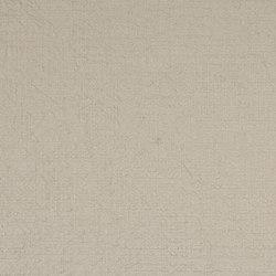 Grande Largeur - Perle | Tejidos | Dominique Kieffer