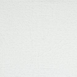 Grande Largeur - Blanc | Tejidos | Dominique Kieffer