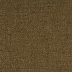 Grande Largeur - Argile | Fabrics | Dominique Kieffer