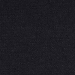 Grande Largeur - Marine | Fabrics | Dominique Kieffer