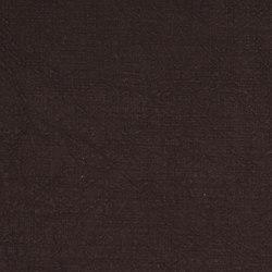 Grande Largeur - Fer | Fabrics | Dominique Kieffer