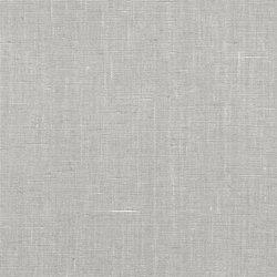 Lin Uni G.L. - Argile | Stoffbezüge | Dominique Kieffer