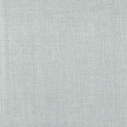 Lin Uni G.L. - Bleu de Ciel | Fabrics | Dominique Kieffer