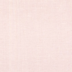 Lin Uni G.L. - Layette | Fabrics | Dominique Kieffer