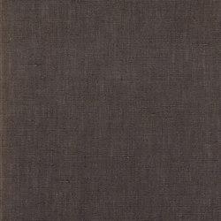 Lin Uni G.L. - Souris | Fabrics | Dominique Kieffer