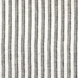 Rayures Antiques G.L. - Argile | Fabrics | Dominique Kieffer