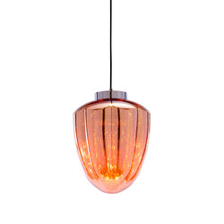 Martini copper | General lighting | VISO