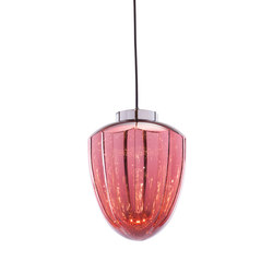 Martini red | General lighting | VISO