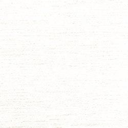 Velours Soleil - Blanc | Fabrics | Dominique Kieffer