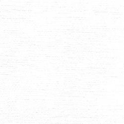 Velours Soleil - Neige | Fabrics | Dominique Kieffer