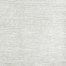 Velours Soleil - Azur | Fabrics | Dominique Kieffer