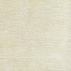 Velours Soleil - Jaune Tendre | Fabrics | Dominique Kieffer