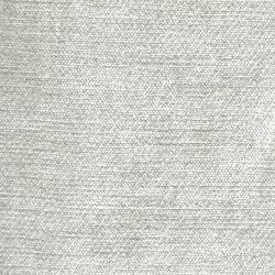 Velours Soleil - Cendre | Fabrics | Dominique Kieffer