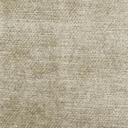 Velours Soleil - Mastic | Fabrics | Dominique Kieffer
