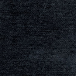 Velours Soleil - Bleu de Prusse | Tissus | Dominique Kieffer
