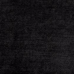 Velours Soleil - Charbon | Fabrics | Dominique Kieffer