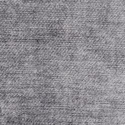 Velours Soleil - Souris | Fabrics | Dominique Kieffer