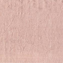 Tendre G.L. - Bonbon | Tissus pour rideaux | Dominique Kieffer