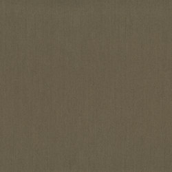 Gabardine - Bois | Fabrics | Dominique Kieffer