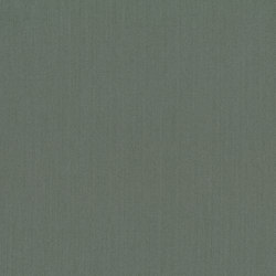Gabardine - Lichen | Fabrics | Dominique Kieffer