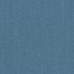 Gabardine - Ortensia | Fabrics | Dominique Kieffer