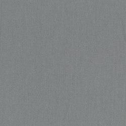 Gabardine - Gris | Fabrics | Dominique Kieffer