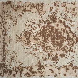Memories Firuzabad camel | Rugs / Designer rugs | GOLRAN 1898
