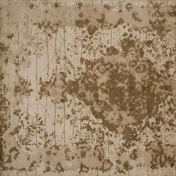 Memories Firuzabad white | Tappeti / Tappeti d'autore | GOLRAN 1898