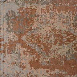 Memories Topkapj moon | Rugs / Designer rugs | GOLRAN 1898