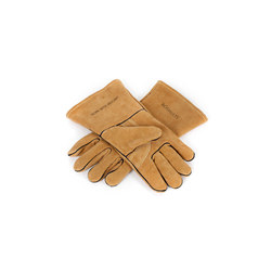 Grill Accessories | Barbeque Gloves | Accessories | Röshults