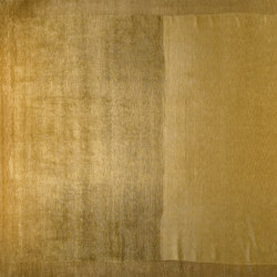 Shadows gold | Rugs / Designer rugs | GOLRAN 1898