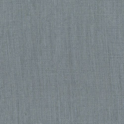 Le Lin - Gris | Fabrics | Dominique Kieffer
