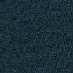 Le Lin - Ardoise | Fabrics | Dominique Kieffer