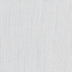 Le Lin - Madreperla   Fabrics   Dominique Kieffer