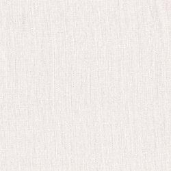Le Lin - Blanc | Fabrics | Dominique Kieffer