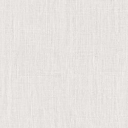 Le Lin - Ivory | Tissus | Dominique Kieffer