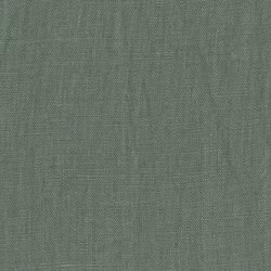 Le Lin - Lichen | Fabrics | Dominique Kieffer