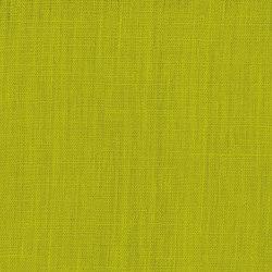Le Lin - Chartreuse | Tejidos | Dominique Kieffer
