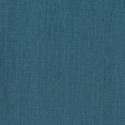 Le Lin - Fiordo | Fabrics | Dominique Kieffer