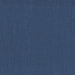 Le Lin - Denim | Fabrics | Dominique Kieffer