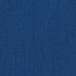 Le Lin - Oltremare | Tissus | Dominique Kieffer