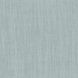 Le Lin - Arctic | Fabrics | Dominique Kieffer