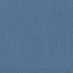 Le Lin - Ortensia | Fabrics | Dominique Kieffer