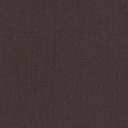 Le Lin - Mahogany | Fabrics | Dominique Kieffer
