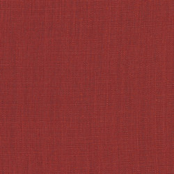 Le Lin - Pompei | Fabrics | Dominique Kieffer