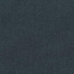 Lin Leger - Ardoise | Fabrics | Dominique Kieffer