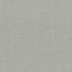 Lin Leger - Argent | Fabrics | Dominique Kieffer