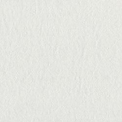 Lin Leger - Ivory | Fabrics | Dominique Kieffer