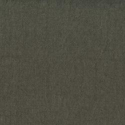 Lin Leger - Sepia | Fabrics | Dominique Kieffer